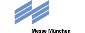 Messe Munchen