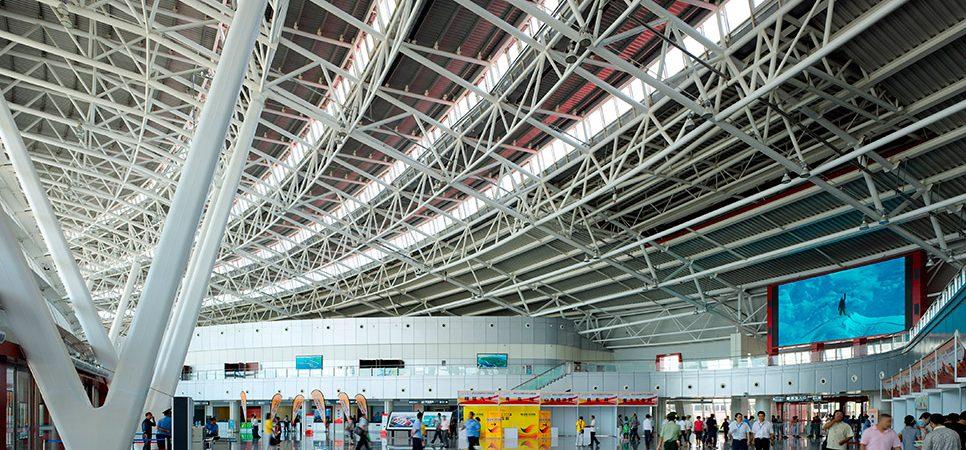 exhibition-centre