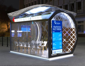 booth designs for exhibition