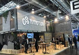 exhibition booth design ideas